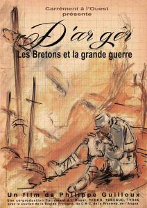 Affiche d'Ar Gêr
